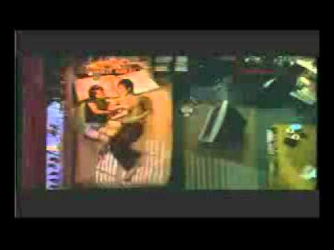 Sweet sex and Love (No sé como se llama la Música de este videoclip Koreano)