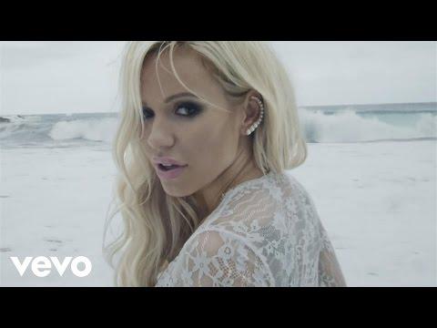 Tekst piosenki Doda - Nie Pytaj Mnie po polsku