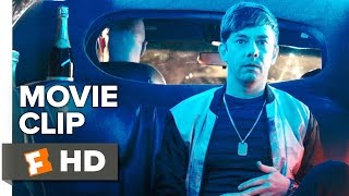 Nonton Popstar  Never Stop Never Stopping Movie Clip   Limo  2016    Andy Samberg  Jorma Taccone Movie Hd Film Subtitle Indonesia Streaming Movie Download
