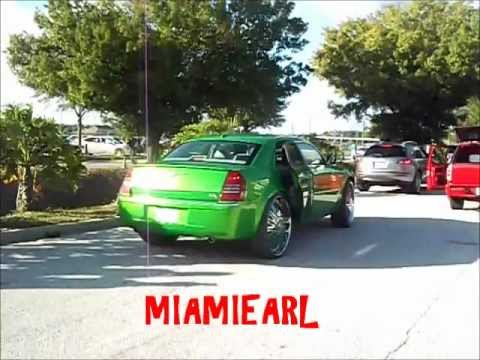 Florida Classic Carshow 2011 Part 5 The Movie