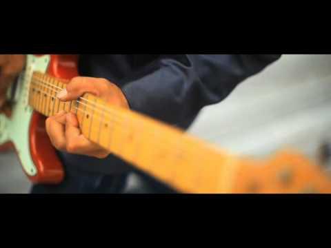 MALEO BAND - TAK SEDALAM CINTAKU ( Second Single )
