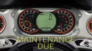 6. ENGINE MANAGEMENT SYSTEM