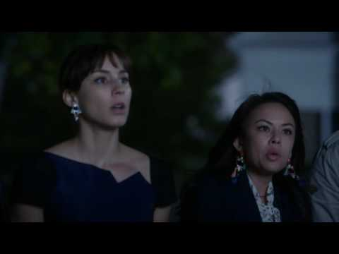 Pretty Little Liars Season 7 First 2 Minutes