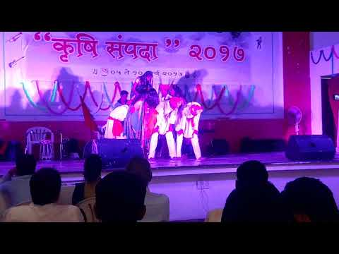 Video Gondhal performance in gathering download in MP3, 3GP, MP4, WEBM, AVI, FLV January 2017