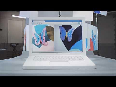 Video 11 de Google Chrome: Las extensiones en Google Chrome