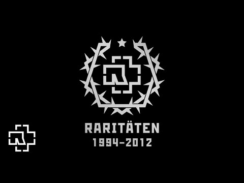 Rammstein - Stripped (Official Audio)