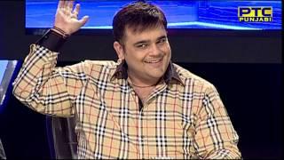 Video Voice Of Punjab Chhota Champ 2 I Simran Raj I Performed Song - Boliyan I Folk Round MP3, 3GP, MP4, WEBM, AVI, FLV Maret 2019