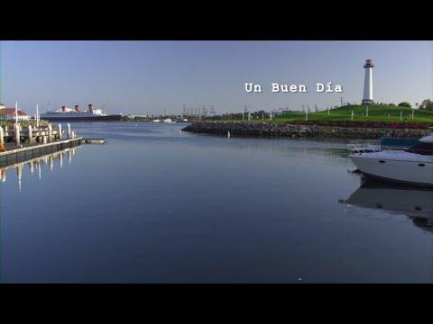 Un Buen Día (2010) - Película Completa [DVDrip]