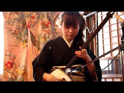 Yui : Chie Hanawa 1 @ Isesaki: