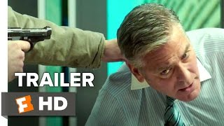 Nonton Money Monster Official Trailer #1 (2016) - George Clooney, Julia Roberts Movie HD Film Subtitle Indonesia Streaming Movie Download