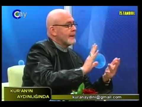 Peygamberlerin İnsan Olmasının Nedeni Nedir