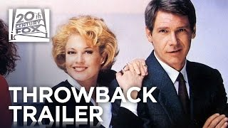 Nonton Working Girl    Tbt Trailer   20th Century Fox Film Subtitle Indonesia Streaming Movie Download