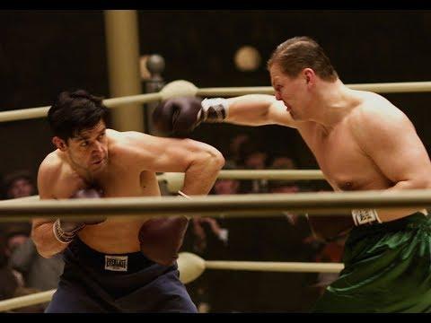 Cinderella Man - Drama,Sport, Romance, Movies - Russell Crowe,Renée Zellweger,Craig Bierko