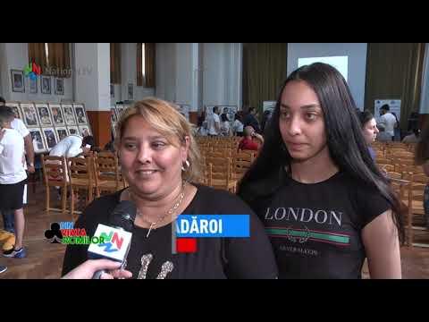 Din viata romilor - 02 iunie 2019