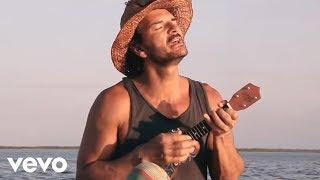 Ricardo Arjona - Lo Poco Que Tengo - YouTube