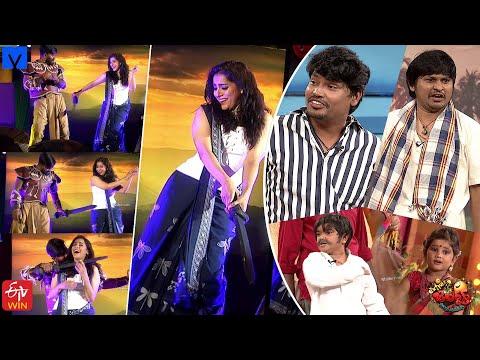Extra Jabardasth - 4th December 2020 - Extra Jabardasth Latest Promo - Rashmi,Sudigali Sudheer