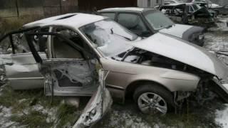 авто после аварии купить в москве