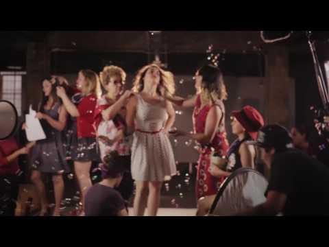 FEMCINE: Festival Cine de Mujeres