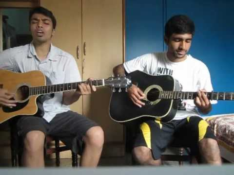 Video Krishna - Colonial Cousins (cover) download in MP3, 3GP, MP4, WEBM, AVI, FLV January 2017