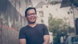 Video Iklan Reuni Perak SMAN 37 Jakarta,  Angkatan 1989 MP3, 3GP, MP4, WEBM, AVI, FLV Desember 2017
