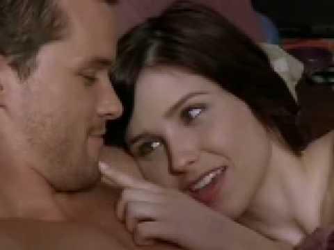 One Tree Hill Season 6 Episode 16 Sneak Peek #2 Brooke/Julian