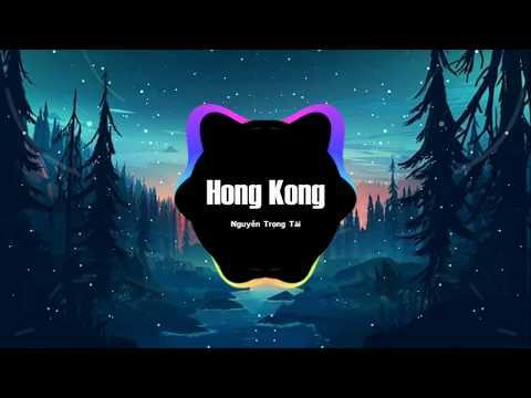HongKong1 - Chuyện Tình Lướt Qua (Masew Mix) | BÀI HÁT ĐƯỢC YÊU THÍCH NHẤT 2018 - Thời lượng: 4:17.