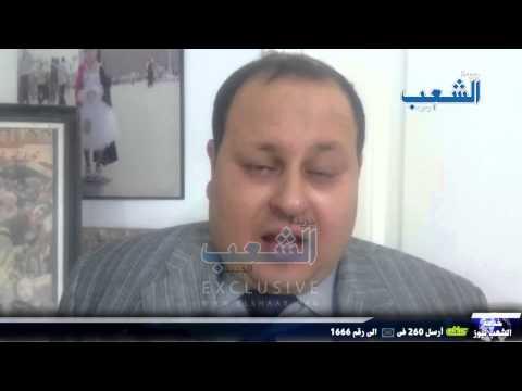 مفاجأة جديدة فى قضية الحكم بالمؤبد على فتيات شعار رابعة
