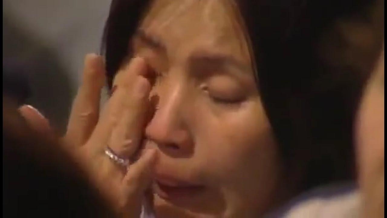 """Bài Hát Vọng Cổ """"Lòng Mẹ 1"""" – Thầy. Thích Pháp Hòa"""