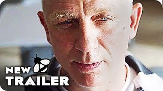 Nonton Logan Lucky Extended Clip   Trailer  2017  Film Subtitle Indonesia Streaming Movie Download