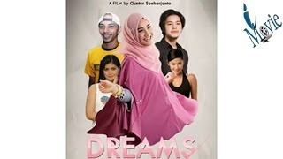 Nonton Dreams     I Movie      Film Subtitle Indonesia Streaming Movie Download