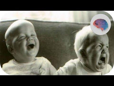 alcuni tra i fenomeni più sorprendenti sul mondo dei fratelli gemelli!