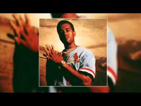 Kanye West - Never Letting Go (The Stalker Song) lyrics