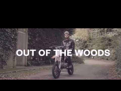 ZAYN - Still Got Time (Lyric) ft. PARTYNEXTDOOR ( Official Video)