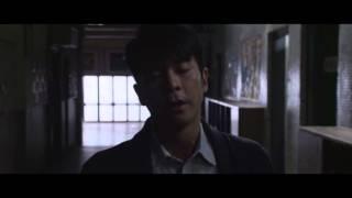 Twilight Online - Trailer