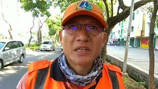 Video Merinding dengar kata Pasukan Orange tentang Ahok & Anies Sandi. Ada apa ya? MP3, 3GP, MP4, WEBM, AVI, FLV November 2017