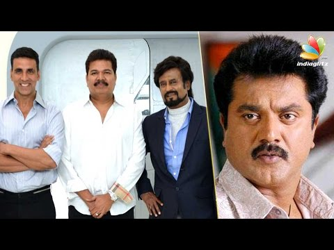 Rajini-prefered-but-Shankar-didnt-want-me-for-2-0-Sarathkumar-Latest-Tamil-Cinema-News