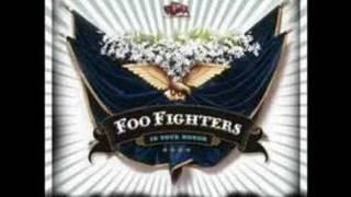 Video Foo Fighters - Resolve MP3, 3GP, MP4, WEBM, AVI, FLV Mei 2019