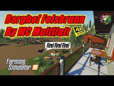 Felsbrunn Edit By MC Multifruit update v2.1