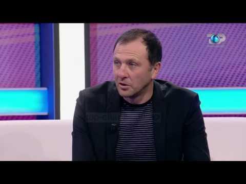 Procesi Sportiv, Pjesa 2 - 02/10/2017