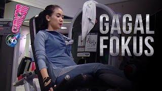 Cita Citata Fitness, Bikin Pria Gagal Fokus - Cumicam 28 April 2017 Video