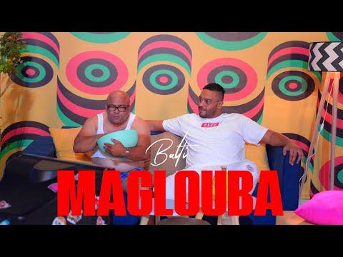 Balti - Maglouba (Official Music Video)