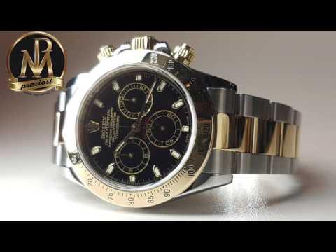 Classifica 10 orologi più belli