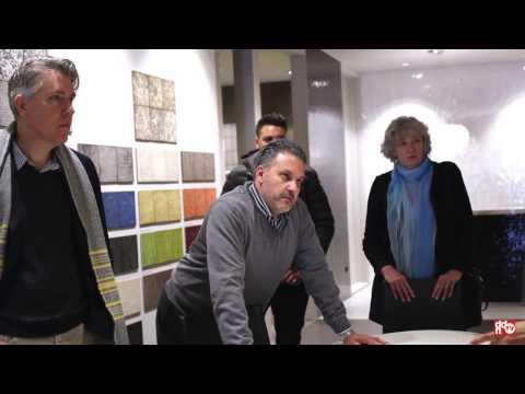 Marc Cerone – Adrian Smith + Gordon Gill Architecture
