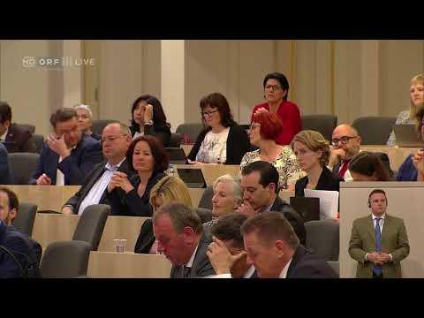 nationalratssitzung-vom-17-april-2018--orf3
