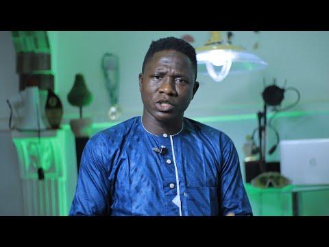 Hirar BBC Hausa Da Fresh Emir Aku Mai Bakin Magana Akan Rashin Kishin Yan Arewa