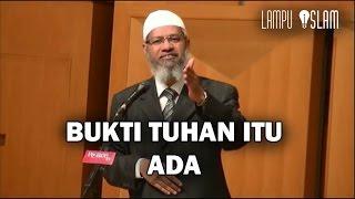 Video Dr. Zakir Naik Membuktikan Tuhan Itu Ada Kepada Orang Ateis MP3, 3GP, MP4, WEBM, AVI, FLV Oktober 2018