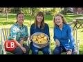 Phoenix Gardens Tour | Sweet Life Garden Backyard Farm & Orchard | VlogPhoenix Gardens Tour | Sweet Life Garden Backyard Farm & Orchard | Vlog<media:title />