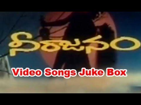 Neerajanam Video Songs Juke Box