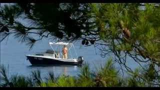 Krk Island Croatia  City new picture : Visit Malinska, Krk island, Croatia