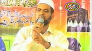 Video Great punjabi naat by iftikhar hussain mughal mahfil e naat makwal kharian MP3, 3GP, MP4, WEBM, AVI, FLV Agustus 2018